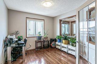 Photo 4: 75 Evansmeade Common NW in Calgary: Evanston Detached for sale : MLS®# A1058218