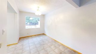 """Photo 11: 5907 BROCK Drive in Prince George: Lower College House for sale in """"Lower College Heights"""" (PG City South (Zone 74))  : MLS®# R2514691"""
