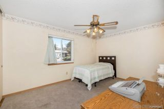 Photo 20: House for sale : 3 bedrooms : 13163 Shenandoah Dr in Lakeside