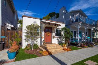 Photo 28: CORONADO VILLAGE House for sale : 1 bedrooms : 507 7th Street in Coronado