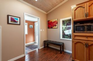 Photo 13: 340 Twillingate Rd in : CR Willow Point House for sale (Campbell River)  : MLS®# 884222