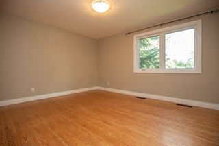 Photo 12: 26 Brookhaven Bay in Winnipeg: Southdale House for sale (2H)  : MLS®# 1926178