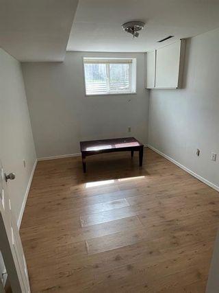 Photo 20: For Sale: 27 Lafayette Boulevard W, Lethbridge, T1K 3Y4 - A1141070