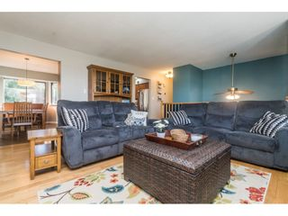 Photo 5: 35040 LABURNUM Avenue in Abbotsford: Abbotsford East House for sale : MLS®# R2535088