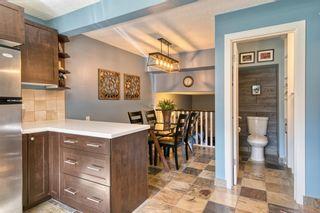 Photo 6: 601 9803 24 Street SW in Calgary: Oakridge Row/Townhouse for sale : MLS®# A1146104