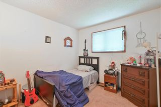 Photo 20: 68081 PR 212 RD 30E Road in Cooks Creek: Cook's Creek Residential for sale (R04)  : MLS®# 202122335