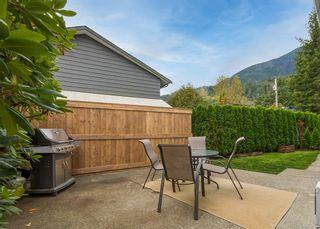 Photo 19: 41552 RAE Road in Squamish: Brackendale 1/2 Duplex for sale : MLS®# R2624467