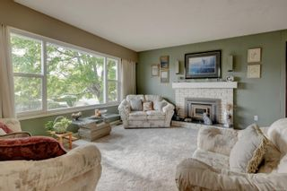 Photo 2: 2057 Piercy Ave in : Si Sidney North-East House for sale (Sidney)  : MLS®# 887084