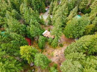 "Photo 15: Lot 86 6500 IN-SHUCK-CH FOREST SERVICE Road in Pemberton: Lillooet Lake House for sale in ""Lillooet Lake Estates"" : MLS®# R2560971"
