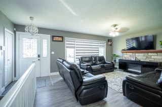 Photo 9: 2771 CENTENNIAL Street in Abbotsford: Abbotsford West House for sale : MLS®# R2562359