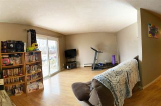 Photo 11: 202 15930 109 Avenue in Edmonton: Zone 21 Condo for sale : MLS®# E4220755
