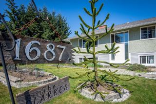 Photo 41: 1687 Centennary Dr in : Na Chase River House for sale (Nanaimo)  : MLS®# 873521