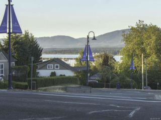 Photo 13: 8 1876 COMOX Avenue in COMOX: Z2 Comox, Town of Condo for sale (Comox Valley)  : MLS®# 720161