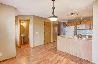 Photo 5: 1159 Country Hills Circle NW in Calgary: Country Hills Detached for sale : MLS®# A1150654