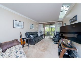 """Photo 9: 404 13876 102 Avenue in Surrey: Whalley Condo for sale in """"Glenwood Village"""" (North Surrey)  : MLS®# R2202605"""