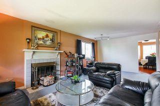 Photo 9: 15710 96 Avenue in Surrey: Fleetwood Tynehead House for sale : MLS®# R2588414