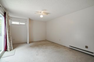 """Photo 28: 21 2590 AUSTIN Avenue in Coquitlam: Coquitlam East Townhouse for sale in """"Austin Woods"""" : MLS®# R2600814"""