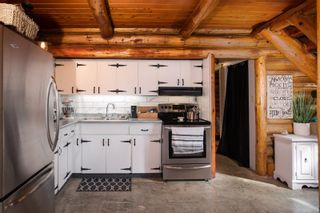 Photo 12: 6596 Lakes Rd in : Du East Duncan House for sale (Duncan)  : MLS®# 867603