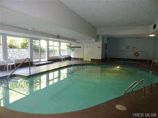 Photo 18: 409 1545 Pandora Ave in VICTORIA: Vi Fernwood Condo for sale (Victoria)  : MLS®# 725368