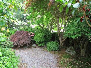 Photo 14: 3142 REDONDA Drive in Coquitlam: New Horizons House for sale : MLS®# V1065603