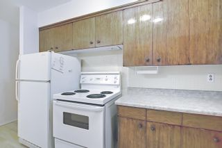 Photo 19: 11936 37 Street in Edmonton: Zone 23 House for sale : MLS®# E4259871