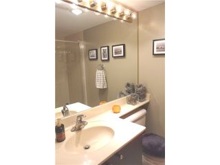 """Photo 12: 1701 71 JAMIESON Court in New Westminster: Fraserview NW Condo for sale in """"PALACE QUAY II"""" : MLS®# V953228"""