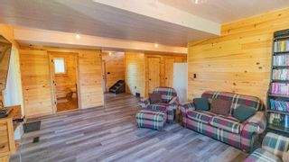 Photo 37: 196-23 PETERSON DRIVE in KENORA: House for sale : MLS®# TB212663