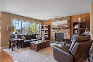 Photo 4: 38 Billy Haynes Trail: Okotoks Detached for sale : MLS®# A1101956
