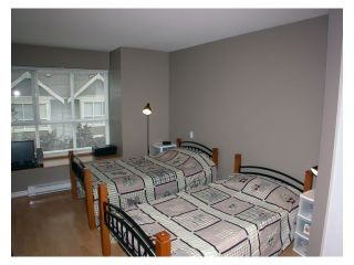 "Photo 4: 33 7128 STRIDE Avenue in Burnaby: Edmonds BE Townhouse for sale in ""RIVER STONE"" (Burnaby East)  : MLS®# V855169"