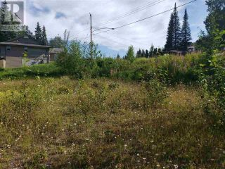 Photo 2: 2898 INGALA ROAD in Prince George: Vacant Land for sale : MLS®# R2601582