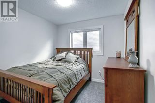 Photo 23: 95 Castle Crescent in Red Deer: House for sale : MLS®# A1144675
