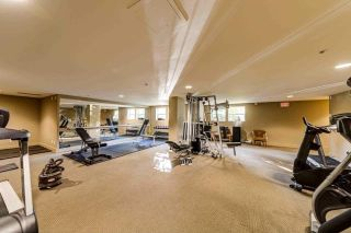 """Photo 28: 211 1150 E 29TH Street in North Vancouver: Lynn Valley Condo for sale in """"HIGHGATE"""" : MLS®# R2491760"""