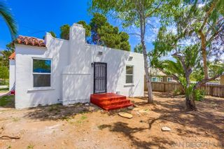 Photo 20: NORTH PARK Property for sale: 3731-77 Dwight St in San Diego