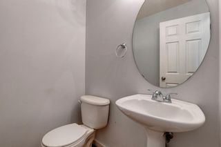 Photo 17: 57 Millview Green SW in Calgary: Millrise Row/Townhouse for sale : MLS®# A1135265