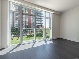 Photo 4: 210 83 Saghalie Rd in : VW Songhees Condo for sale (Victoria West)  : MLS®# 876073