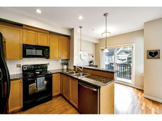 """Photo 20: 27 20159 68 Avenue in Langley: Willoughby Heights Townhouse for sale in """"Vantage"""" : MLS®# R2539068"""