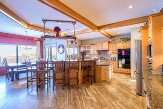 Photo 14: 262100 POPLAR HILL Drive in Rural Rocky View County: Rural Rocky View MD Detached for sale : MLS®# A1070956