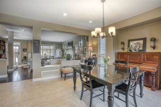"""Photo 10: 9448 KANAKA Street in Langley: Fort Langley House for sale in """"Bedford Landing"""" : MLS®# R2499169"""