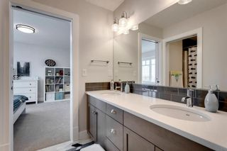 Photo 35: 9 Trasimeno Crescent SW in Calgary: Currie Barracks Detached for sale : MLS®# A1081880