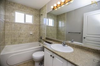Photo 10: 14517 83 ave in Surrey: Bear Creek Green Timbers House for sale : MLS®# R2180826