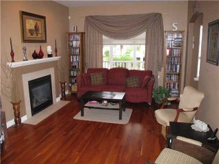 Photo 2: 158 PHILLIPS Street in New Westminster: Queensborough House for sale : MLS®# V998803