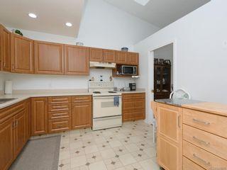Photo 8: 9 5156 Cordova Bay Rd in Saanich: SE Cordova Bay Row/Townhouse for sale (Saanich East)  : MLS®# 844090