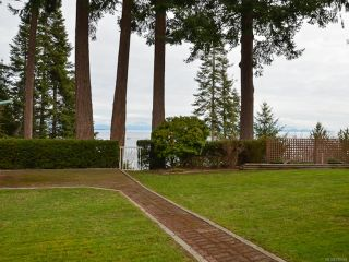 Photo 26: 5045 Seaview Dr in BOWSER: PQ Bowser/Deep Bay House for sale (Parksville/Qualicum)  : MLS®# 780599