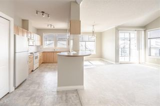 Photo 8: 2327 1010 ARBOUR LAKE Road NW in Calgary: Arbour Lake Condo for sale : MLS®# C4173132