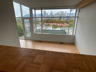 Photo 13: 1049 W 7TH Avenue in Vancouver: Fairview VW Townhouse for sale (Vancouver West)  : MLS®# R2625824