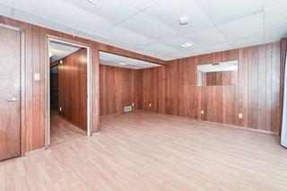 Photo 27: 52 3031 glencrest Road in Burlington: House for sale : MLS®# H4049644