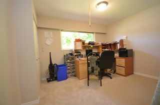 Photo 12: 2926 BABICH Street in Abbotsford: Central Abbotsford House for sale : MLS®# R2169627