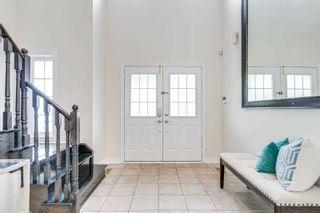 Photo 5: 1455 Liverpool Street in Oakville: West Oak Trails House (2-Storey) for sale : MLS®# W5301868