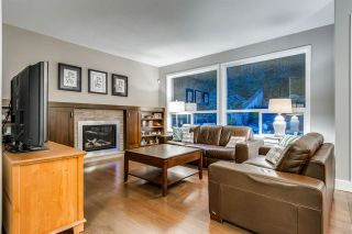Photo 6: 1818 CAMELBACK COURT in Coquitlam: Westwood Plateau House for sale : MLS®# R2144738