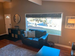 Photo 15: 10423 35A Avenue in Edmonton: Zone 16 House for sale : MLS®# E4266240